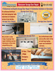 Garage Door Repair Image